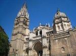 大教堂 Catedral