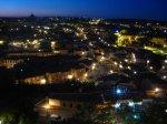 Toledo 的夜景 @ 2