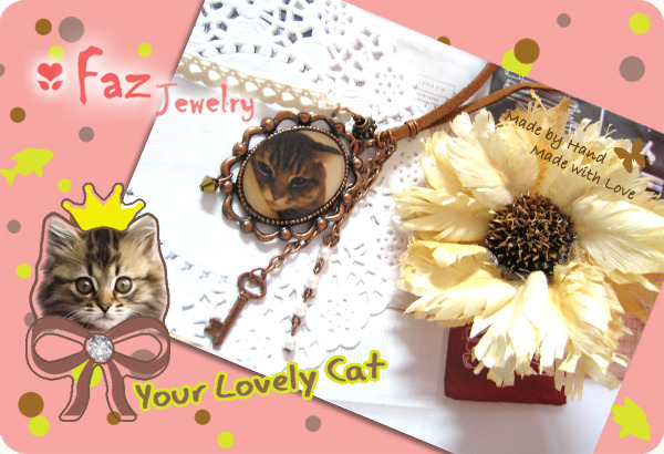 Faz Jewelry 2