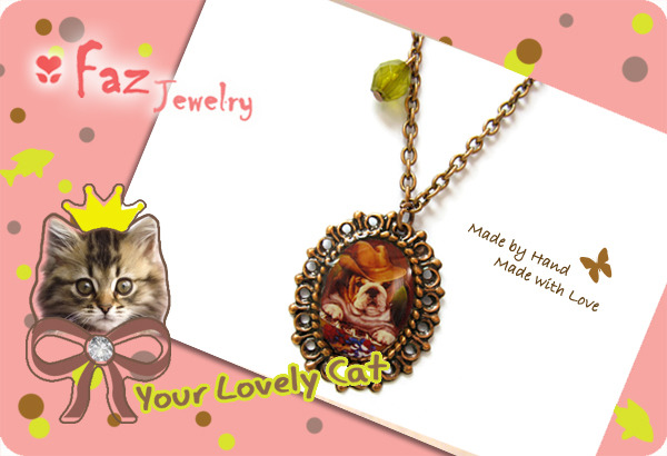 Faz Jewelry 3