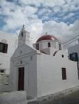 又有小教堂