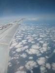 好攪笑的雲