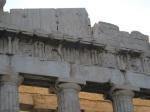 Parthenon @ 2