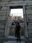 Boule Gate