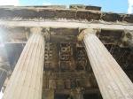 Temple of Hephaestus @ 3