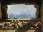 Temple of Hephaestus @ 5