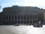 疑似 Colosseo