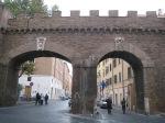 Passetto di Borgo