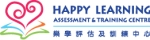 Happy Learning Assessment & Training Center