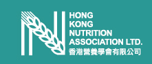 Hong Kong Nutrition Association