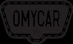 omycar-logo