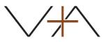 vplusa-logo