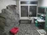 偷影殿方風呂