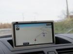 GPS居然自動顯示瀧櫻的位置