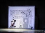 黑白Mickey