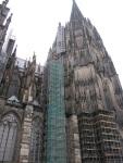 世界第三高教堂果然名不虛傳