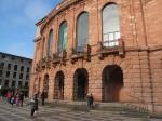 Staatstheater Mainz @ 1