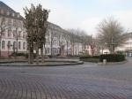 Schillerplatz @ 1