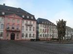 Schillerplatz @ 2