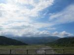 下一站是太平山
