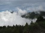 還是看雲海吧