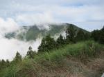 太平山高1950公尺