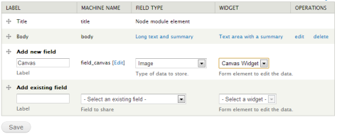drupal7-canvas-field-1