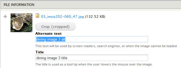 drupal7-add-text-to-lightbox2-2