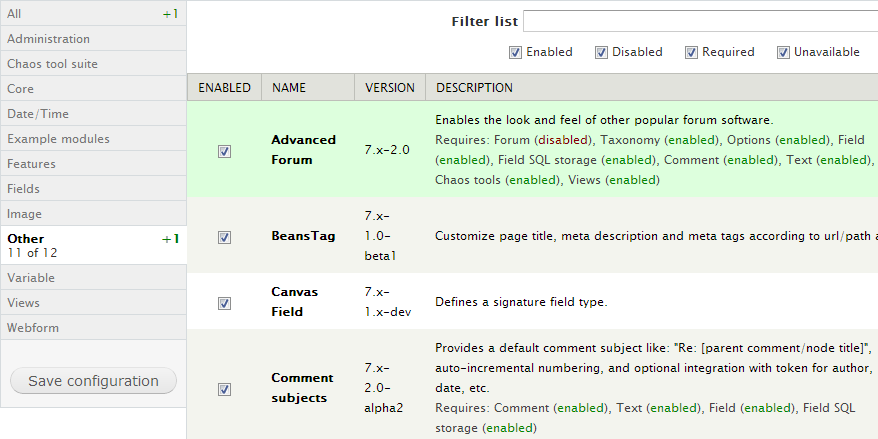 drupal7-advanced-forum-1