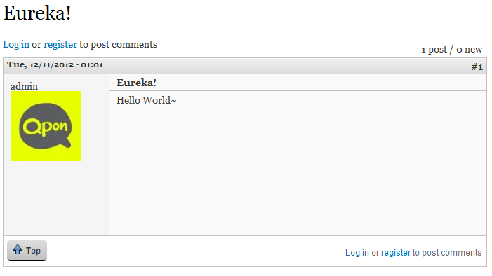 drupal7-advanced-forum-author-pane-1