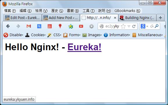 nginx-installation-3