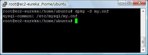 ubuntu-restore-package-conf-file-1