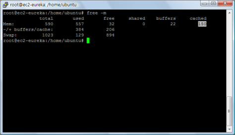 linux-free-cached-memory-1