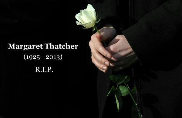 margaret-thatcher-rip