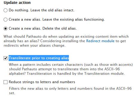 drupal-7-transliteration-1