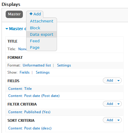 drupal7-view-data-export-2