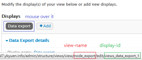 drupal7-view-data-export-5