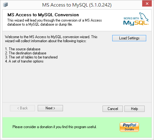 access-to-mysql-1