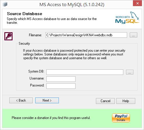 access-to-mysql-2