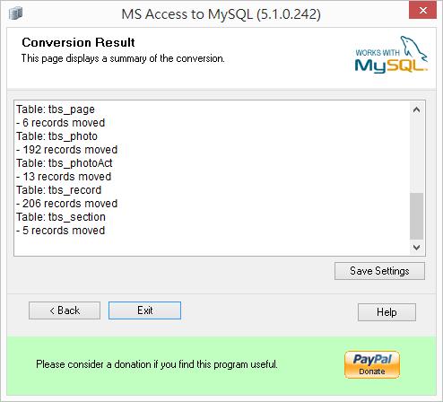 access-to-mysql-6