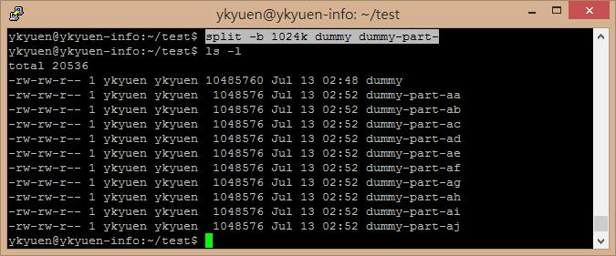 linux-splif-file-2