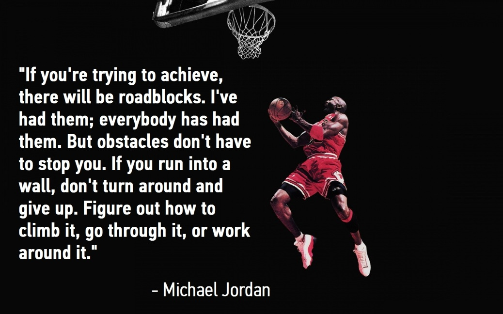 michael-jordan-go-through-it