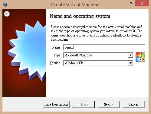 run-winxp-in-virtual-box-2