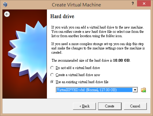 run-winxp-in-virtual-box-3