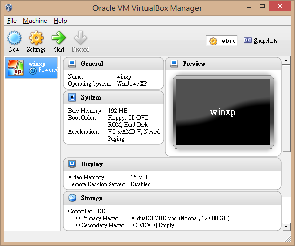 run-winxp-in-virtual-box-4