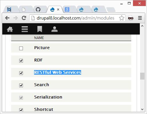 drupal-8-setup-rest-service-1