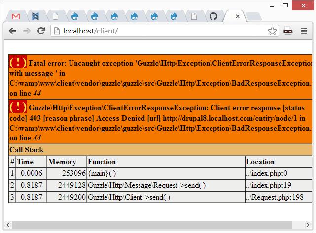 drupal-8-web-service-login-access-denied