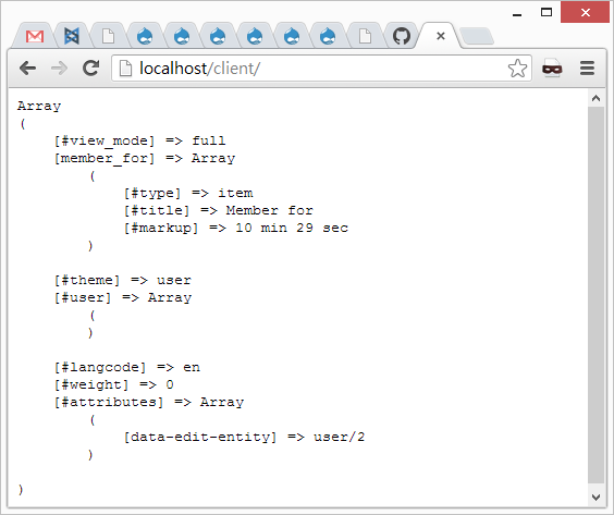 drupal-8-web-service-login