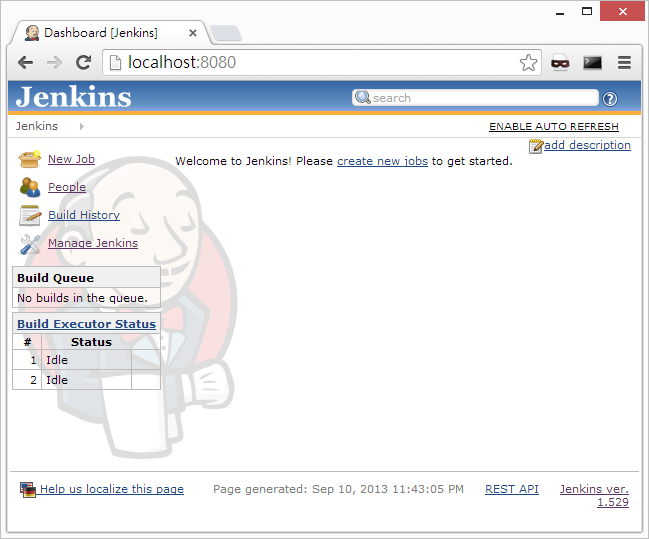 jenkins-simple-ant-build-project-1