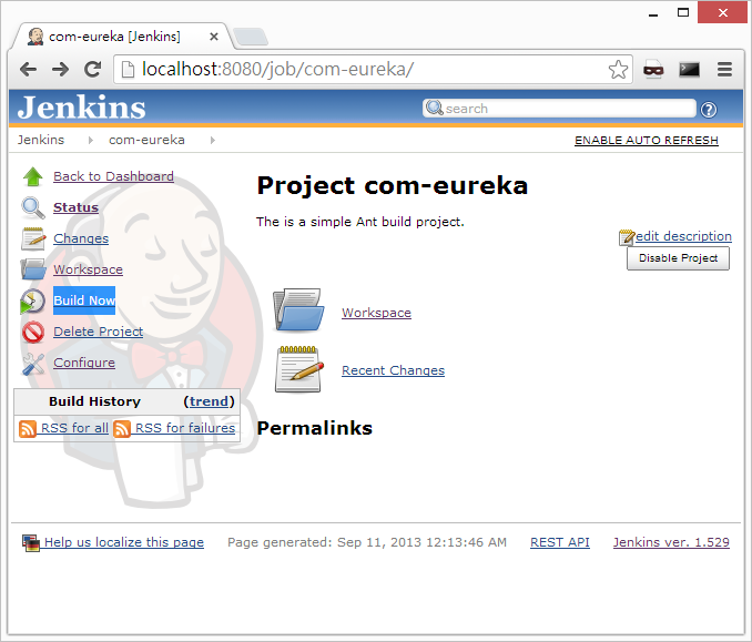 jenkins-simple-ant-build-project-10